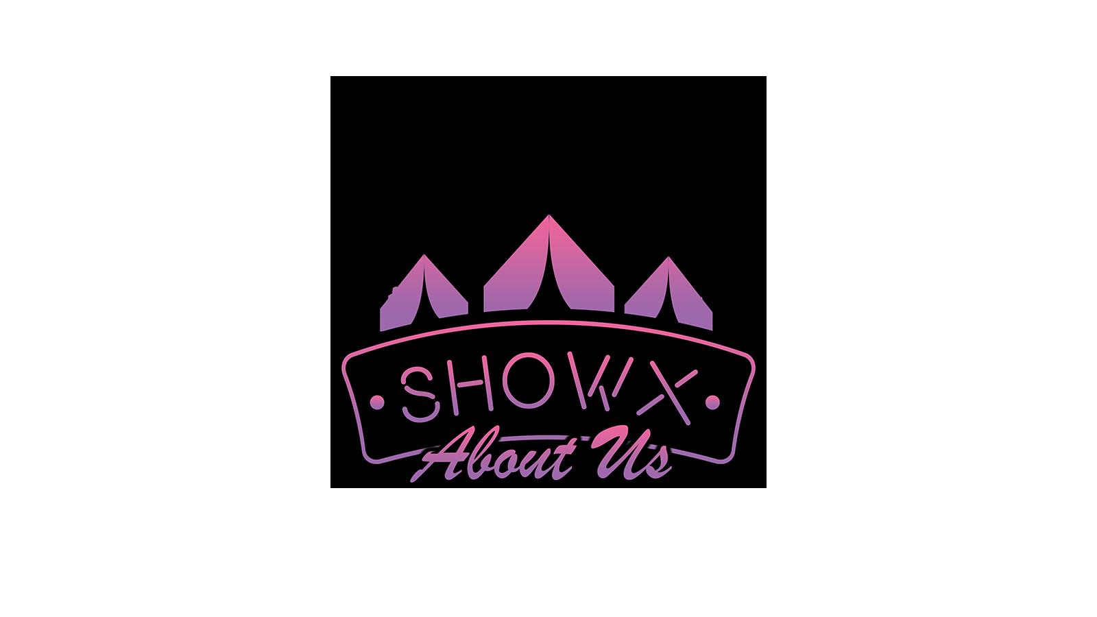 ShowX Website Logo (About)_1