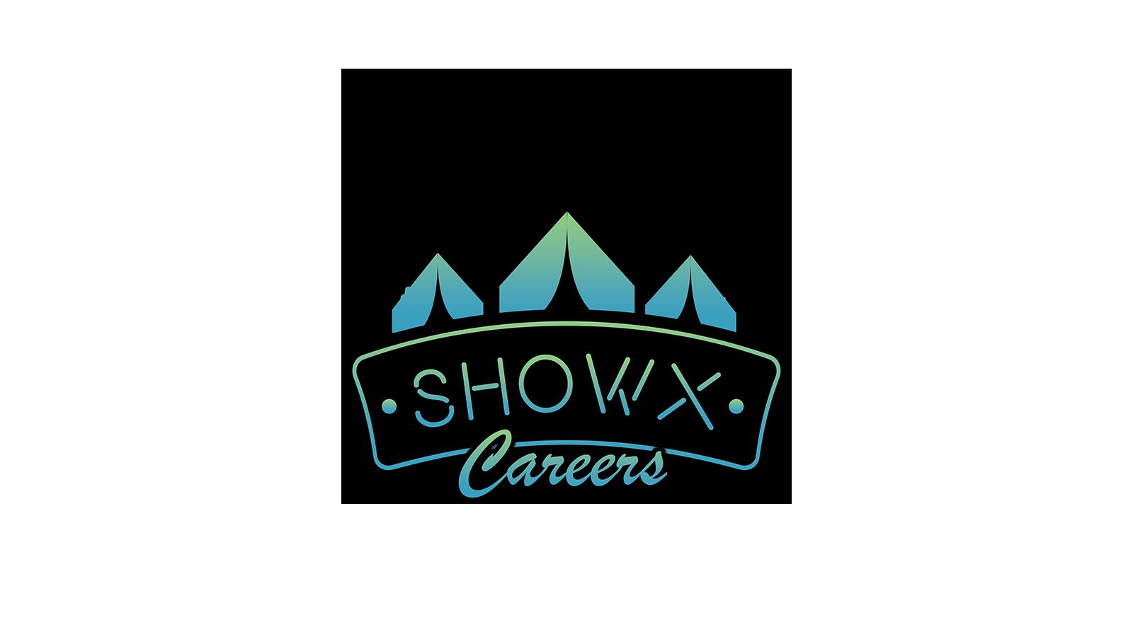ShowX Website Logo (Careers)_1