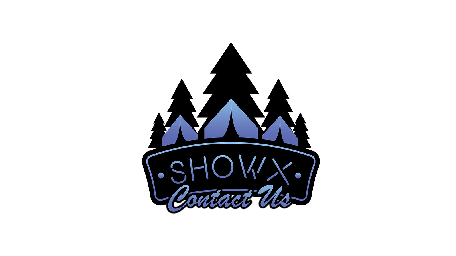 ShowX Website Logo (Contact)_1