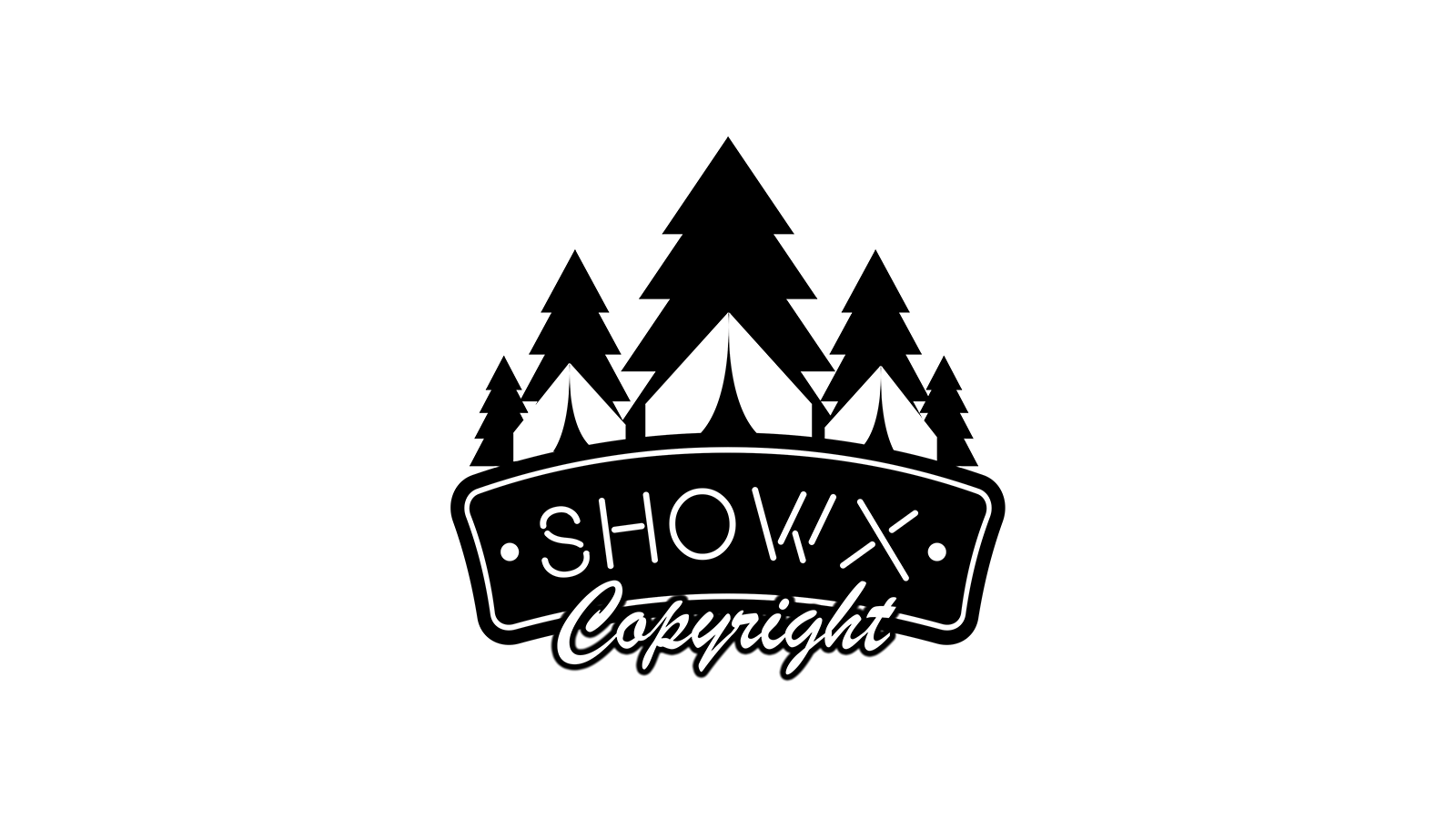 ShowX Website Logo (Copyright)_1