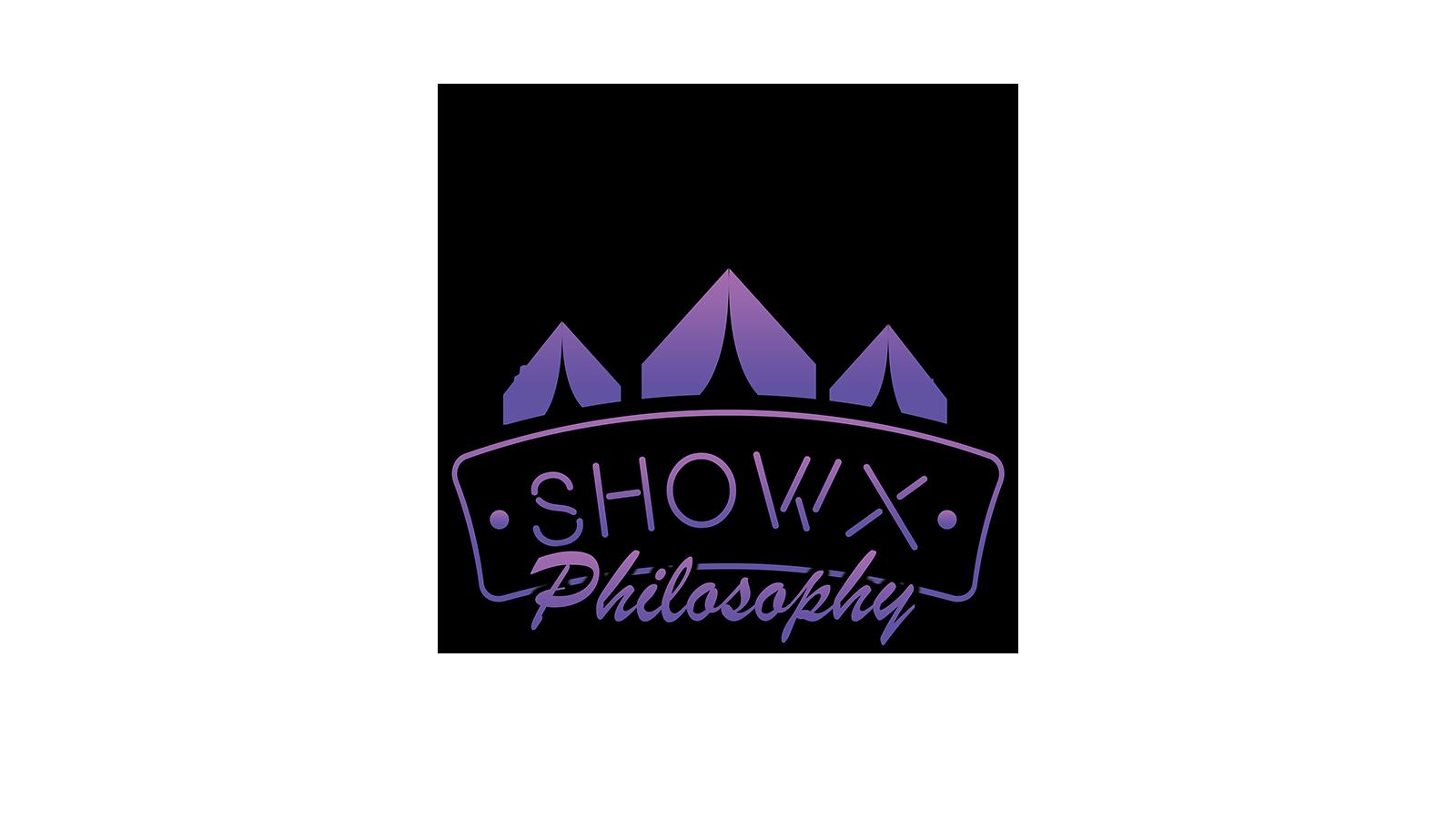 ShowX Website Logo (Philosophy)_webpsd
