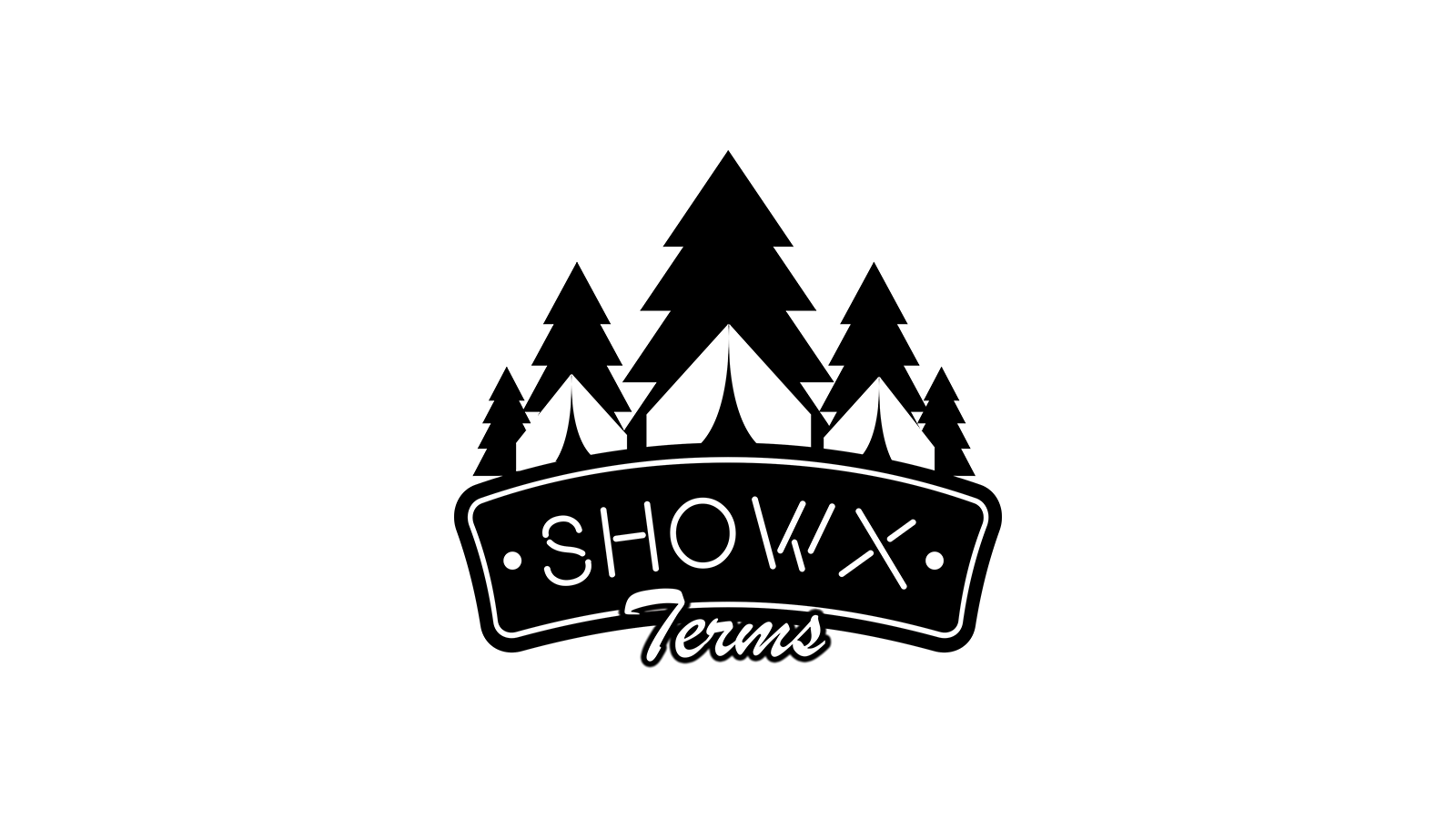 ShowX Website Logo (Terms)_1