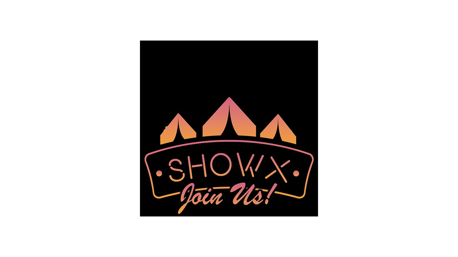Showx Website Logo (Join)_1