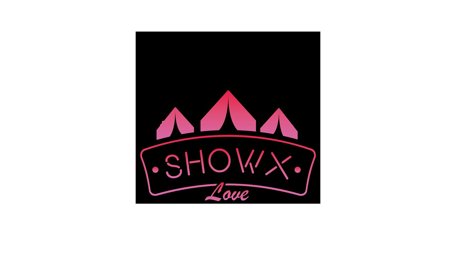 ShowX Website Logo (Love)_1